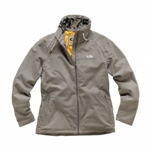 Куртка 1052_Sail