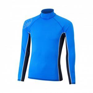 Футболка с длинными рукавами 4422_Pro Rash Vest