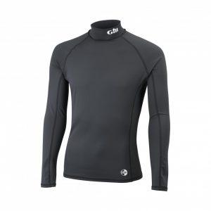 Футболка с длинными рукавами 4423_UV Rash Vest