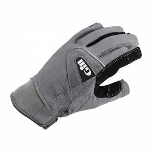 Перчатки с короткими пальцами 7042_Deckland