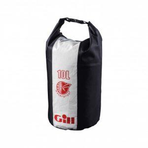 Сумка 10л L054_Dry Cylinder