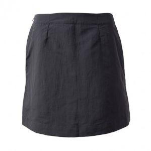 Юбка-шорты UV006W_UV Tec