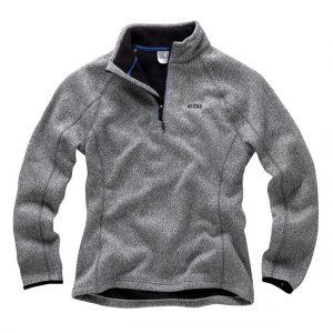 Женский пуловер из вязаного флиса 1490W