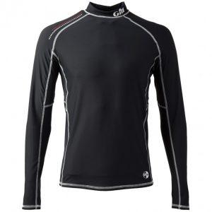 Футболка с длинными рукавами 4430_Pro Rush Vest