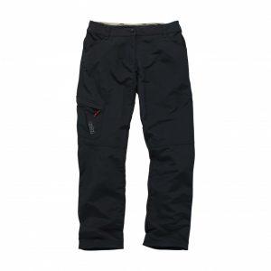Женские брюки UV007W UV TEC