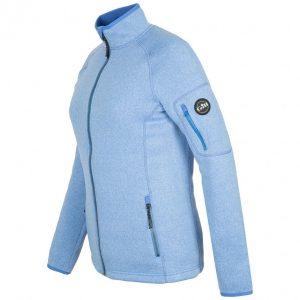 Женская куртка из флиса 1493W
