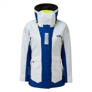 Женская куртка OS24JW_OS2 Offshore