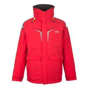 Детская куртка OS31JJ_OS3 Coastal
