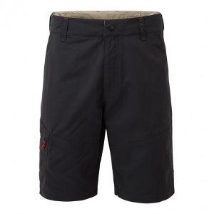 Мужские шорты UV012_UV Tec