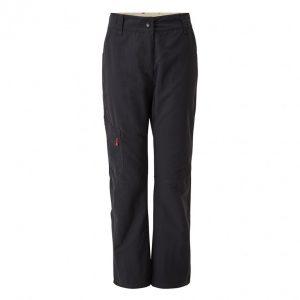 Женские брюки UV014W_UV Tec