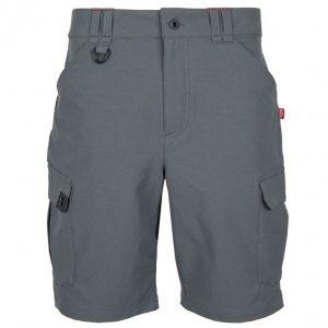 Мужские шорты UV013_UV Tec Pro