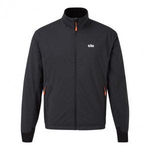 Куртка 1070_OS Insulated