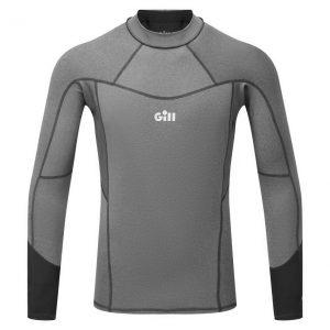 Футболка с длинными рукавами Gill 5020 Pro Rash Vest