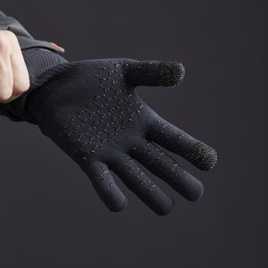 Водонепроницаемые перчатки 7500