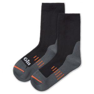 Водонепроницаемые носки 766