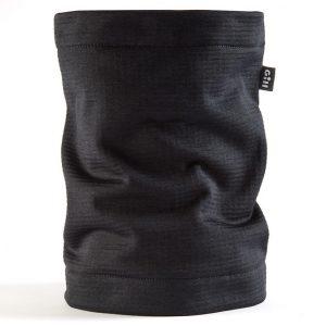 Воротник-шарф HT49
