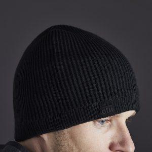 Водонепроницаемая шапочка HT43