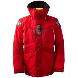 Куртка OS23J_OS2