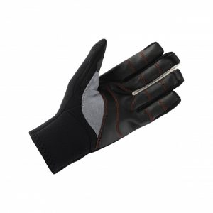 Детские перчатки 7775J_Three Season
