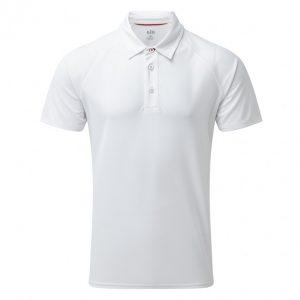 Мужская футболка UV008_UV Tec