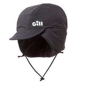 Водонепроницаемая шапка Gill OS НТ44