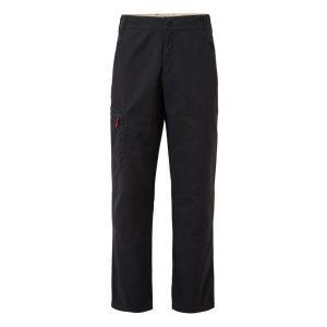 Мужские брюки UV TEC UV014